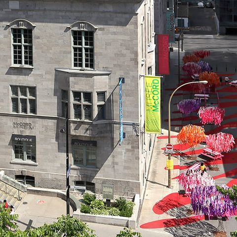 Top 7 Museums to Visit in Montreal - Montreal McCord museum -  Blogue / Blog – Hôtels Gouverneur
